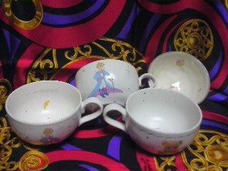 スープカップ茶碗_0001