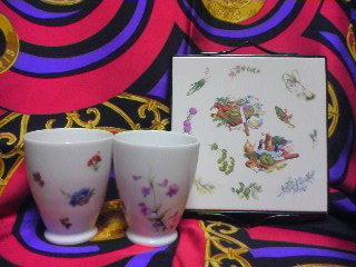 フリーカップ鍋敷き_0001