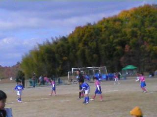 サッカー_0001
