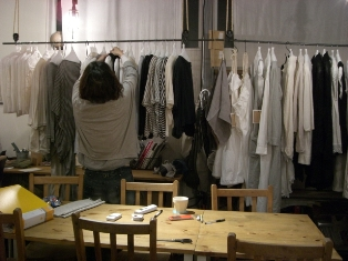 2010準備中