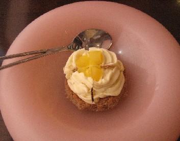 2sa2492 ドッグカフェ ケーキ