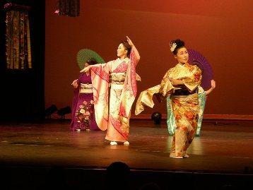 京の四季 358-269px