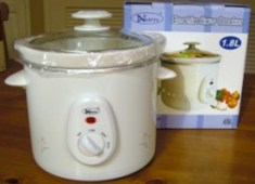 s-slowcooker 314-227px