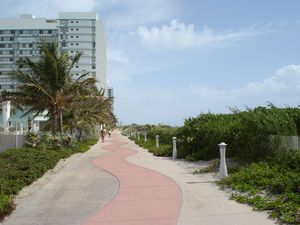 la playa2