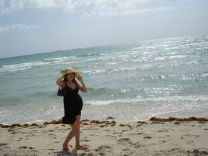 la playa1