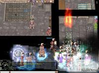 2008-11-2-05.jpg