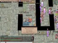 2008-11-2-13.jpg