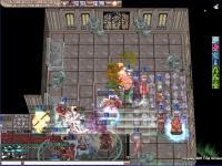 2008-11-23-01.jpg