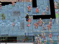 2008-11-23-06.jpg