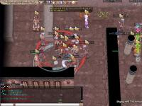 2008-11-23-08.jpg