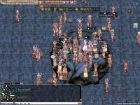 2008-12-01_01-51-27.jpg