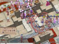 2008-12-07-07.jpg