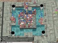 2008-12-07_22-12-18.jpg