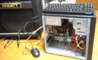 DVC10003.jpg