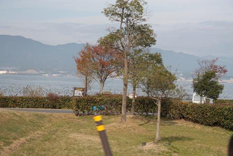 東海&関西合同オフ会03