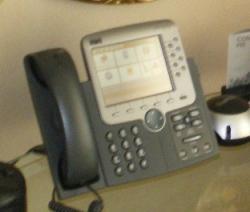 IPフォン