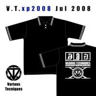 #xp2008