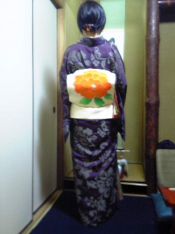 京都行き2