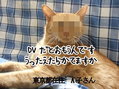03.1-1.jpg