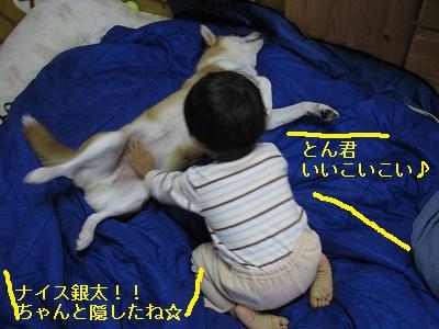 s-IMG_4834 - コピー