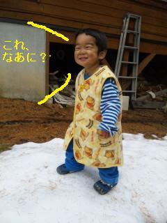 PA0_0015_20091127091414.jpg