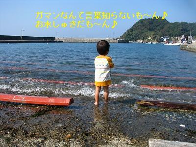 s-IMG_4319.jpg