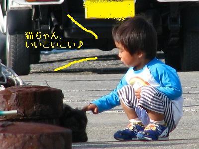 s-IMG_4346.jpg