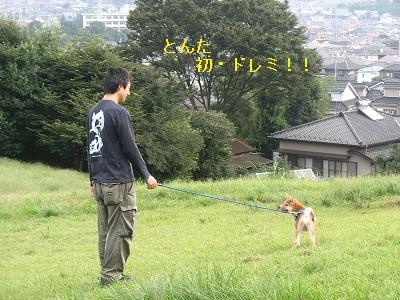 s-IMG_5624_20091112134440.jpg