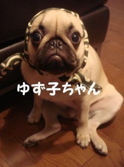 まりりんさん11