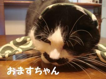 まりりんさん13