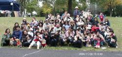 H20運動会.blog