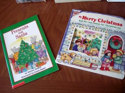 books_20081219135822.jpg