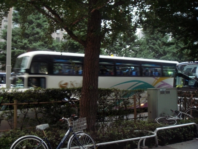 bus_20090809211842.jpg