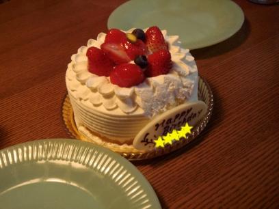 cake_20081025205920.jpg