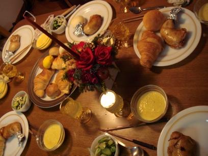 dinner_20081224212818.jpg