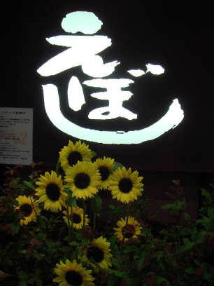 eboshi.jpg