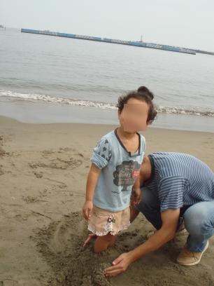 ocean_20081111102352.jpg