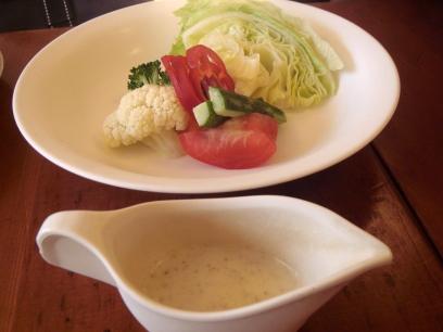 salad_20090626141819.jpg