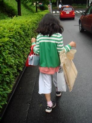 shopping_20090530090148.jpg