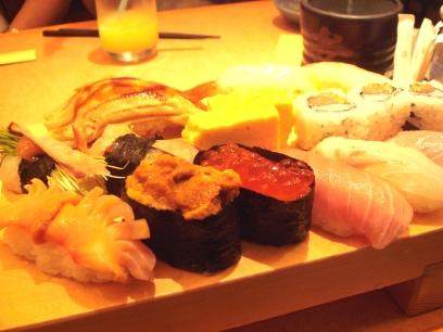 sushi_20090428223955.jpg