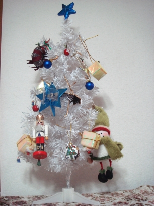 tree_20081201210138.jpg