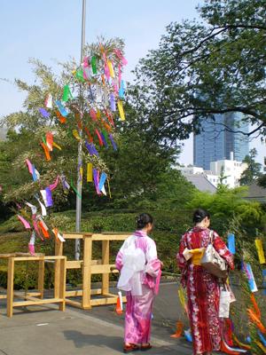 200706_tanabata.jpg