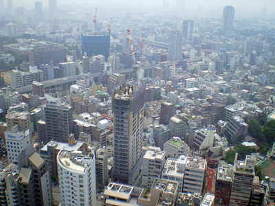 200706_tokyo.jpg