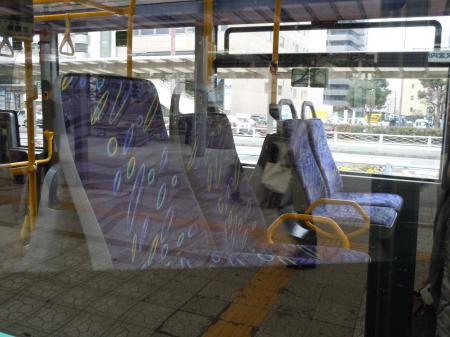 DSCN0423_convert_20120116213539.jpg
