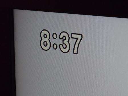 DSCN0845_convert_20120209213846.jpg