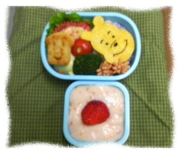 c-lunch-p.jpg