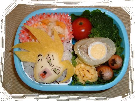 chizuru-san-lunch.jpg