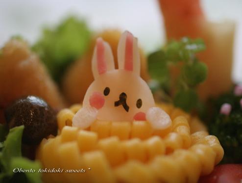 flower-egg00.jpg