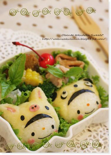 kaburimono-twins123a.jpg