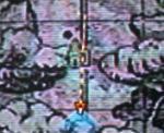 20070331233803